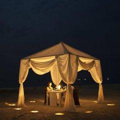 Отель Kihaad Maldives