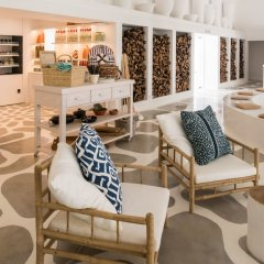 Отель Vila Monte Farm House гостиничный бар