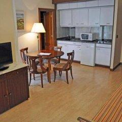 Hotel Apartamentos Don Carlos в номере фото 2