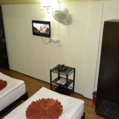 Отель Pariwar B&B Непал, Катманду - отзывы, цены и фото номеров - забронировать отель Pariwar B&B онлайн спа