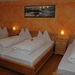 Отель Silbergasser Горнолыжный курорт Ортлер фото 3