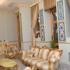 İstasyon Турция, Стамбул - 1 отзыв об отеле, цены и фото номеров - забронировать отель İstasyon онлайн помещение для мероприятий фото 2