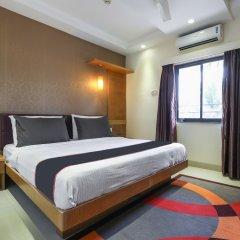 Collection O 49753 Hotel Supreme Гоа комната для гостей фото 3