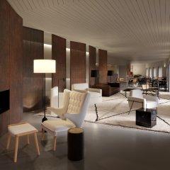 Douro41 Hotel & Spa интерьер отеля фото 2