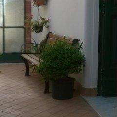 Отель Residenza Sole Италия, Амальфи - отзывы, цены и фото номеров - забронировать отель Residenza Sole онлайн