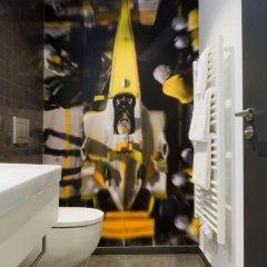 Отель V8 Hotel Koln @MOTORWORLD, an Ascend Hotel Collection Member Германия, Кёльн - отзывы, цены и фото номеров - забронировать отель V8 Hotel Koln @MOTORWORLD, an Ascend Hotel Collection Member онлайн питание фото 3