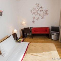 Отель Design Hotel Plattenhof Швейцария, Цюрих - отзывы, цены и фото номеров - забронировать отель Design Hotel Plattenhof онлайн фото 3