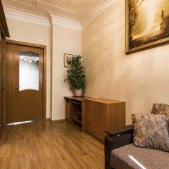 Апартаменты на Кронверкском проспекте Санкт-Петербург фото 11