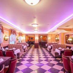 Гостиница Астерия в Санкт-Петербурге - забронировать гостиницу Астерия, цены и фото номеров Санкт-Петербург