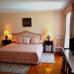 Отель Our Lady of Mercy Villa в номере фото 2