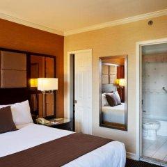 Отель Excelsior Hotel США, Нью-Йорк - отзывы, цены и фото номеров - забронировать отель Excelsior Hotel онлайн комната для гостей фото 5