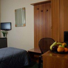 Отель Nuova Mestre Италия, Лимена - 3 отзыва об отеле, цены и фото номеров - забронировать отель Nuova Mestre онлайн удобства в номере фото 2