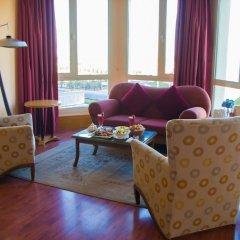 Le Royal Hotel комната для гостей фото 3