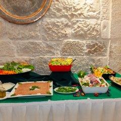 Отель AZZAHRA Иерусалим детские мероприятия фото 2