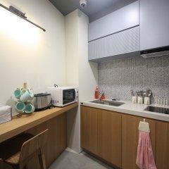 Отель Dott hotel myeongdong Южная Корея, Сеул - отзывы, цены и фото номеров - забронировать отель Dott hotel myeongdong онлайн в номере