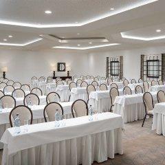 Отель Pine Cliffs Residence, a Luxury Collection Resort, Algarve Португалия, Албуфейра - отзывы, цены и фото номеров - забронировать отель Pine Cliffs Residence, a Luxury Collection Resort, Algarve онлайн помещение для мероприятий фото 2