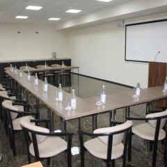 Гостиница Аэроотель Краснодар фото 2