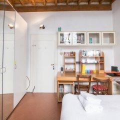 Отель A Hideaway in the Heart of Florence комната для гостей фото 2