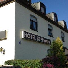 Hotel Beer фото 3