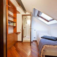 Отель Olivia's nest in downtown Италия, Милан - отзывы, цены и фото номеров - забронировать отель Olivia's nest in downtown онлайн фото 2