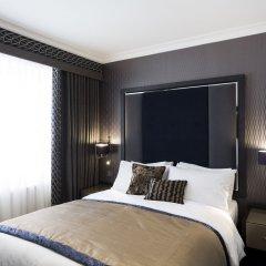 Отель The Westbourne Hyde Park комната для гостей фото 2