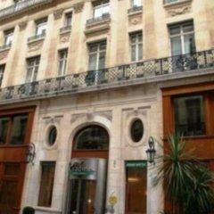 Hotel Indigo Paris Opera Париж фото 6