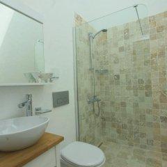 Отель La Mia Casa Butik Otel Чешме ванная фото 2