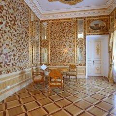 Гостиница Palace Yelizavetino в Гатчине отзывы, цены и фото номеров - забронировать гостиницу Palace Yelizavetino онлайн Гатчина фото 6