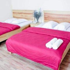 Grandma Hostel Dalat Далат комната для гостей фото 4
