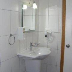 Diana Suite Hotel Турция, Олюдениз - отзывы, цены и фото номеров - забронировать отель Diana Suite Hotel онлайн ванная