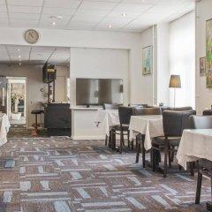 Отель Room Rent Prinsen Дания, Алборг - отзывы, цены и фото номеров - забронировать отель Room Rent Prinsen онлайн помещение для мероприятий