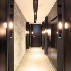 Отель Boutique Hotel XYM Южная Корея, Сеул - отзывы, цены и фото номеров - забронировать отель Boutique Hotel XYM онлайн интерьер отеля