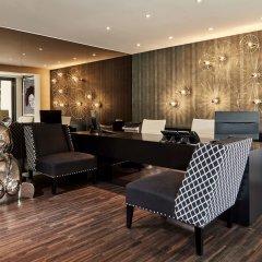 Отель Azur Boutique Афины интерьер отеля фото 3