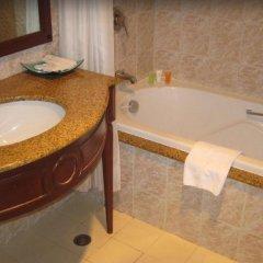 Du Parc Hotel Dalat ванная
