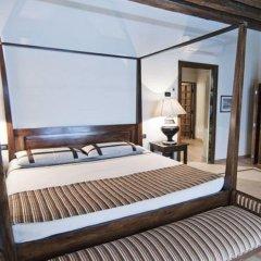 Отель Venice Country Apartments Италия, Мира - отзывы, цены и фото номеров - забронировать отель Venice Country Apartments онлайн балкон