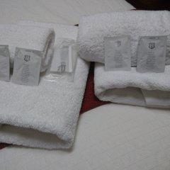 Отель Pensión Amara Испания, Сан-Себастьян - отзывы, цены и фото номеров - забронировать отель Pensión Amara онлайн ванная