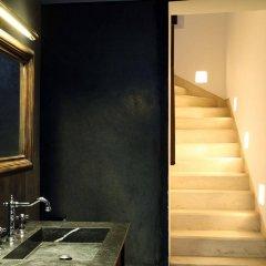 Отель Dixneuf La Ksour Марокко, Марракеш - отзывы, цены и фото номеров - забронировать отель Dixneuf La Ksour онлайн ванная фото 2