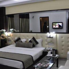 Отель Sohi Residency фото 12