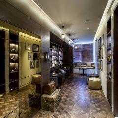 Отель Grayton Hotel Dubai ОАЭ, Дубай - отзывы, цены и фото номеров - забронировать отель Grayton Hotel Dubai онлайн развлечения