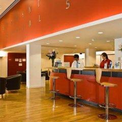 Отель Beit Hall (Campus Accommodation) Великобритания, Лондон - отзывы, цены и фото номеров - забронировать отель Beit Hall (Campus Accommodation) онлайн интерьер отеля фото 3