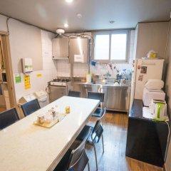 Beewon Guest House - Hostel в номере