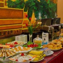 Отель Hanoi Garden Hotel Вьетнам, Ханой - отзывы, цены и фото номеров - забронировать отель Hanoi Garden Hotel онлайн питание