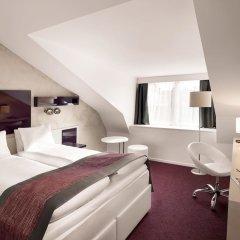 Отель ibis Styles Stockholm Odenplan фото 14