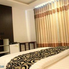 Отель Beach Home Kelaa Мальдивы, Келаа - отзывы, цены и фото номеров - забронировать отель Beach Home Kelaa онлайн удобства в номере