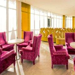 Отель Iberostar Club Cala Barca интерьер отеля фото 3