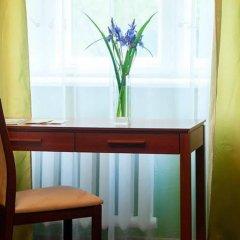 Гостиница Замок Льва Украина, Львов - 3 отзыва об отеле, цены и фото номеров - забронировать гостиницу Замок Льва онлайн удобства в номере