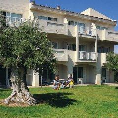 Отель Blau Punta Reina Resort фото 6