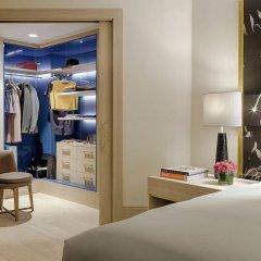Отель The One Barcelona GL Испания, Барселона - 2 отзыва об отеле, цены и фото номеров - забронировать отель The One Barcelona GL онлайн комната для гостей фото 2