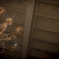 Отель Breathtaking 4BD Apt 5min Walk to Duomo гостиничный бар