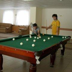 Гостиница Виктория (Московская обл.) детские мероприятия фото 2